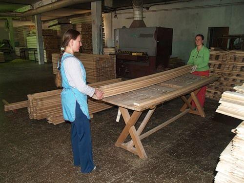 Потолок из вагонки: видео-инструкция по монтажу деревянной евровагонки своими руками, фото