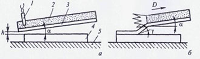 Сварка металлоконструкций: чертежи, технологии, виды и особенности