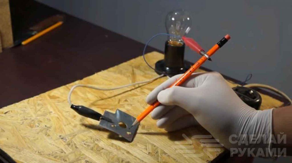 Гравировка металла своими руками. выполнение гравировки своими руками в домашних условиях. порядок выполнения работ.