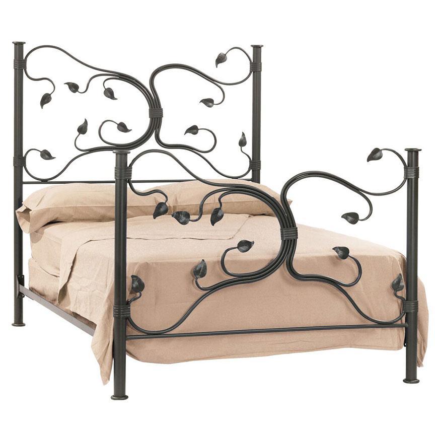 Кованые кровати для детей: кованые кровати (46 фото): круглые, семейные, детские – защита от роботов