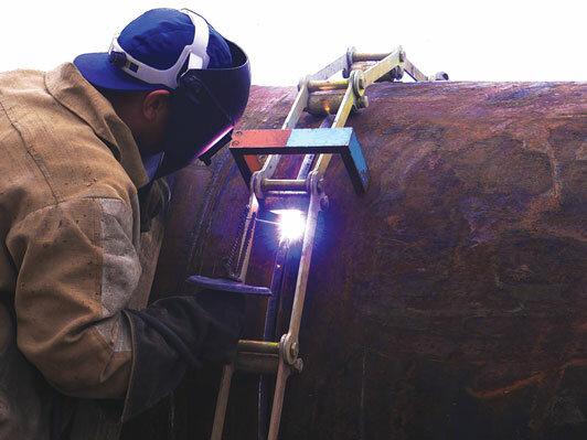 Евгений костенко — сварочные работы: практическое пособие для электрогазосварщика. как уменьшить влияние магнитного дутья при сварке плавлением
