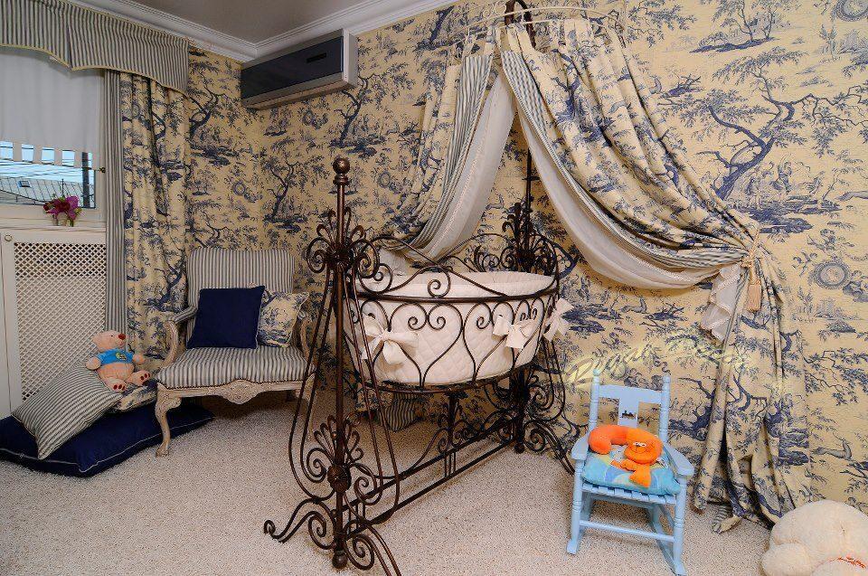 Интерьер спальни с кованой кроватью: какие бывают кровати из ковки и как выбрать лучшую