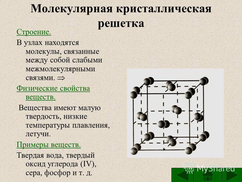 Что такое мартенсит и какие его свойства
