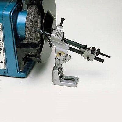 Насадка на дрель для заточки сверл - особенности использования