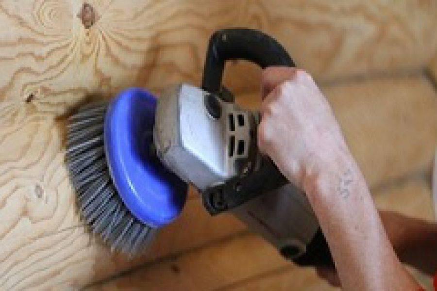 Как шлифовать дерево? какие инструменты выбрать для обработки?   дизайн и интерьер