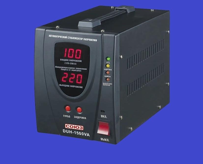Топ-20 лучших стабилизаторов - виды стабилизаторов и их характеристики
