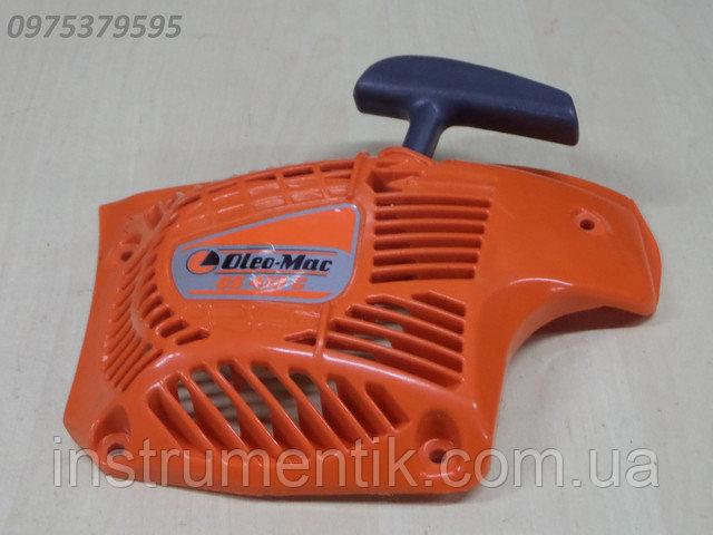 Бензопила олео мак 936: обзор, характеристики, отзывы