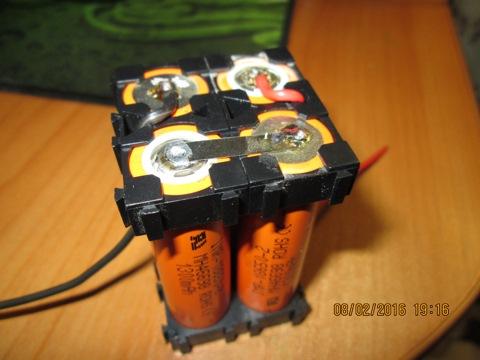 Ремонт аккумулятора шуруповерта своими руками, как проверить мультиметром, восстановить батарею и заменить её элементы