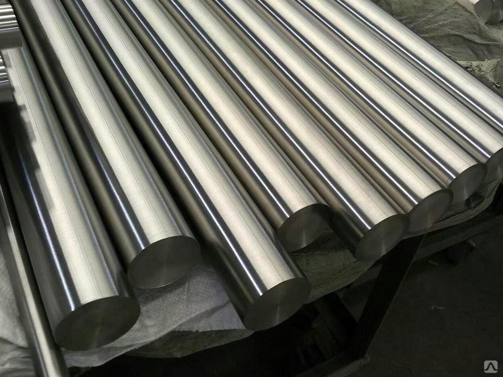 Энциклопедия по машиностроению xxl. нержавеющая сталь свойства магнитные