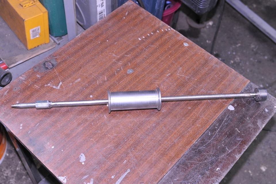 Советы для начинающего плотника: используем молоток и гвозди