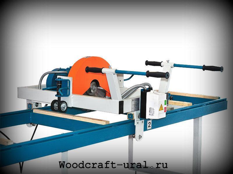 Кромкообрезные станки: двухпильный станок по дереву, многопильный и однопильный. ручные и автоматические станки, модели проходного типа и другие виды