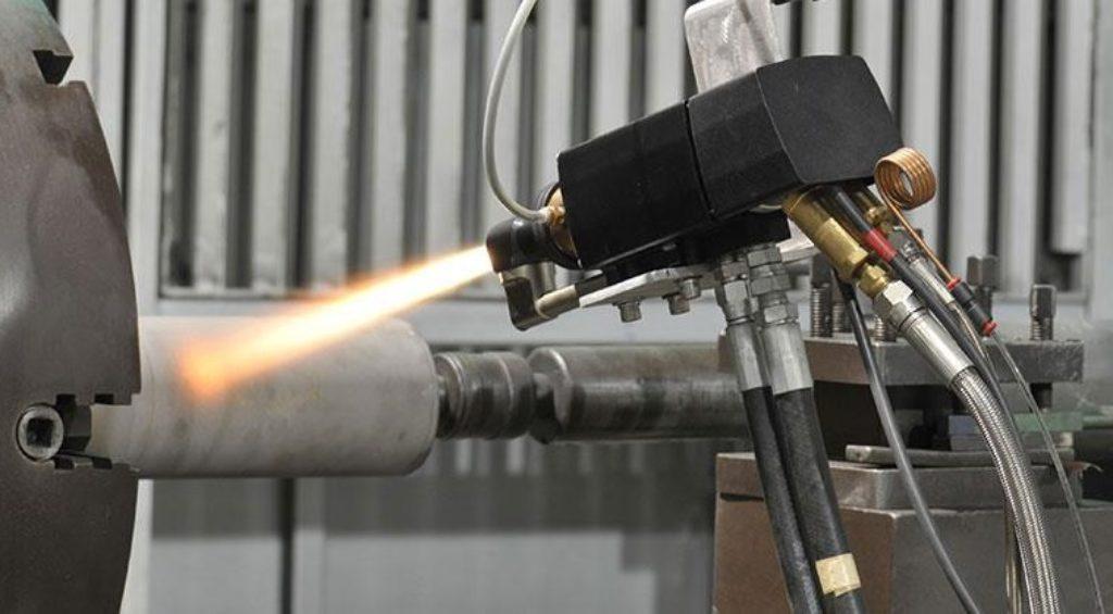 Как хромировать металл в домашних условиях: технологии, оборудование