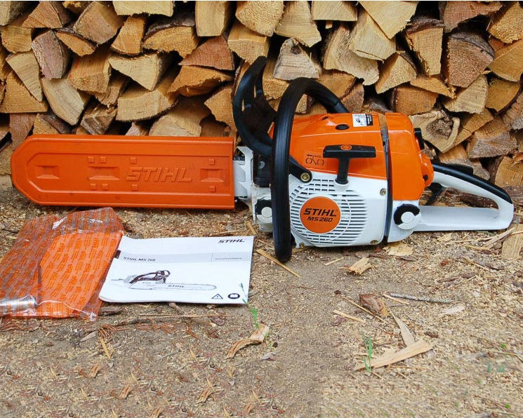 Как выбрать бензопилу: для заготовки дров, для домашнего пользования, китайскую, бюджетную, какую марку лучше купить и почему, как правильно подобрать для женщины