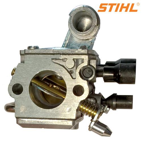 Бензопила stihl ms 361 шина 40 см 11352000529