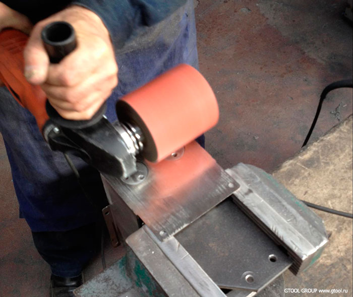 Термическая обработка после сварки - post weld heat treatment - abcdef.wiki