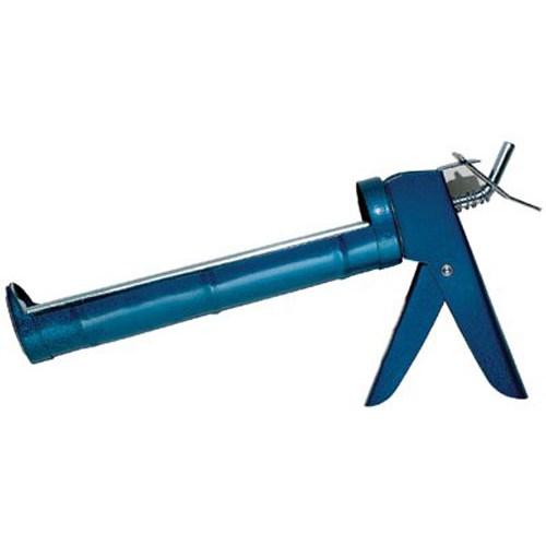 Узнаем как пользоваться пистолетом для жидких гвоздей: инструкция