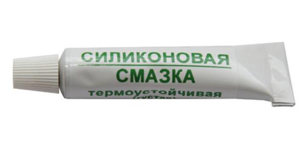 Смазка для пластиковых шестеренок: чем отличается от обычных смазок
