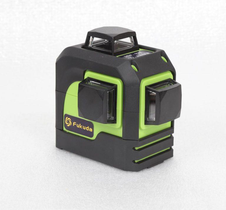 Как выбрать лазерный уровень самовыравнивающийся для дома и ремонта? рейтинг лучших- обзор +фото и видео