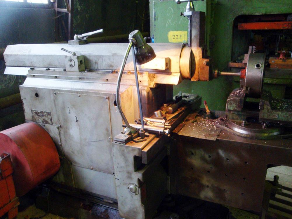 Виды строгальных станков – модели бытовых агрегатов, инструкция по изготовлению своими руками