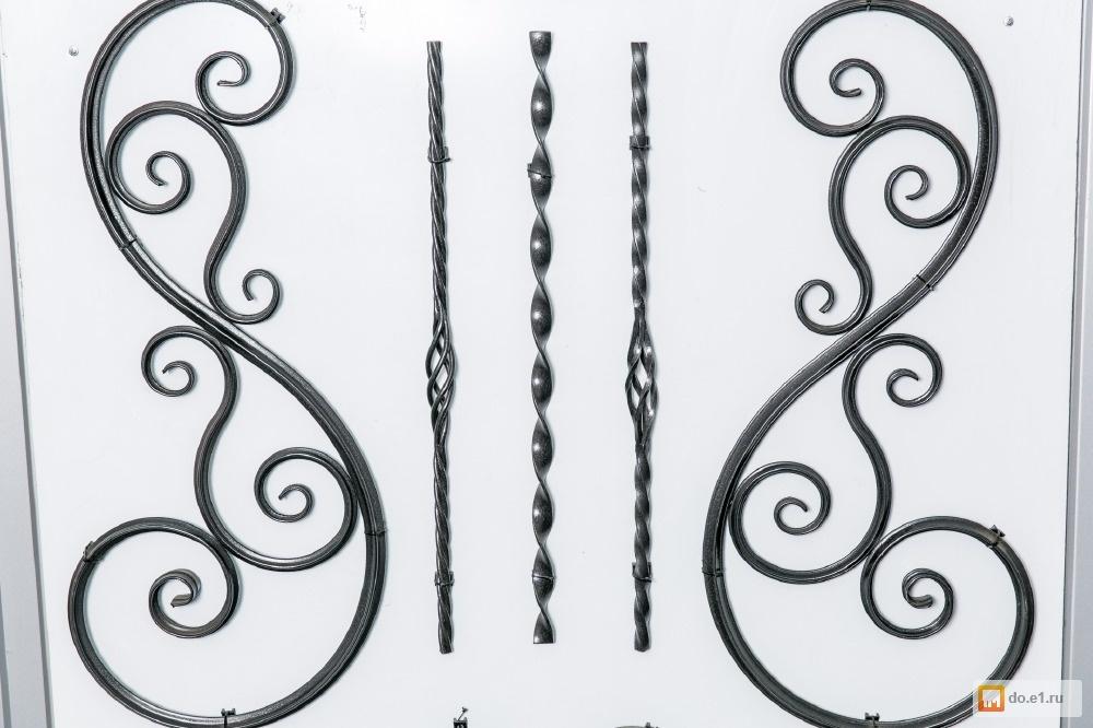 Холодная ковка своими руками: как сделать изделия из металла, изготовление элементов, как посчитать длину заготовок, профильная труба и другие необходимые материалы