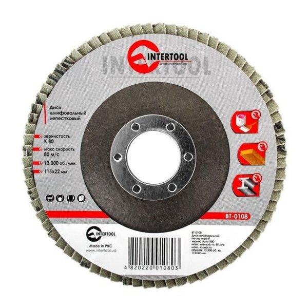 Пильный диск по дереву для ушм: насадки для пиления размером 115 мм и 125 мм. особенности универсальных дисков для болгарки. как правильно их заточить?