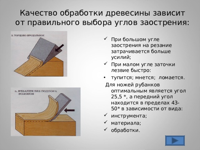 Ручной рубанок (25 фото): деревянные и металлические модели. особенности устройства и назначение инструмента. как выбрать?