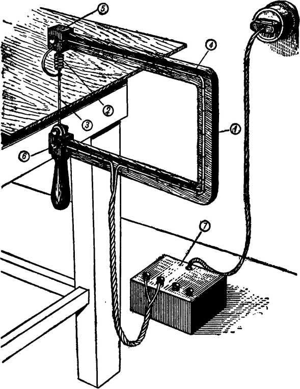 Самодельный станок из электролобзика для распиловки: чертежи и видео