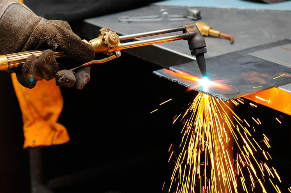 Гост 29090-91 материалы, используемые в оборудовании для газовой сварки, резки и аналогичных процессов. общие требования