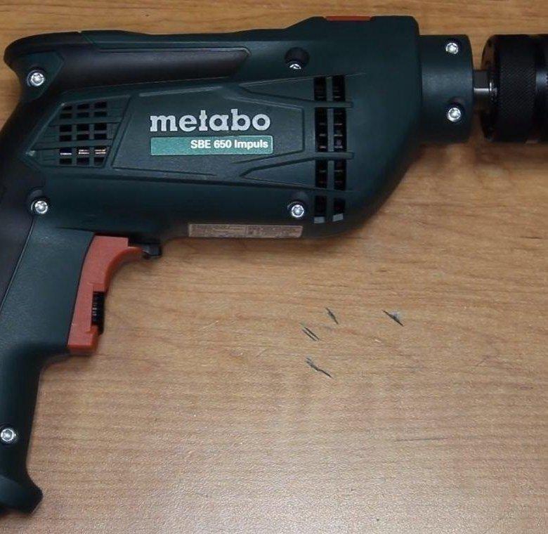 Металлическая щетка на дрель - обзор, как выбрать - 2021- википедия - instrument-wiki.ru