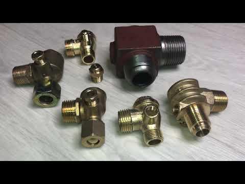 Обратный клапан для вентиляции своими руками: инструкция по изготовлению