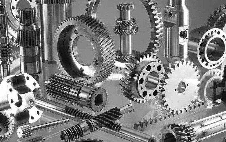 Конструкции зубчатых колес и технология их изготовления.