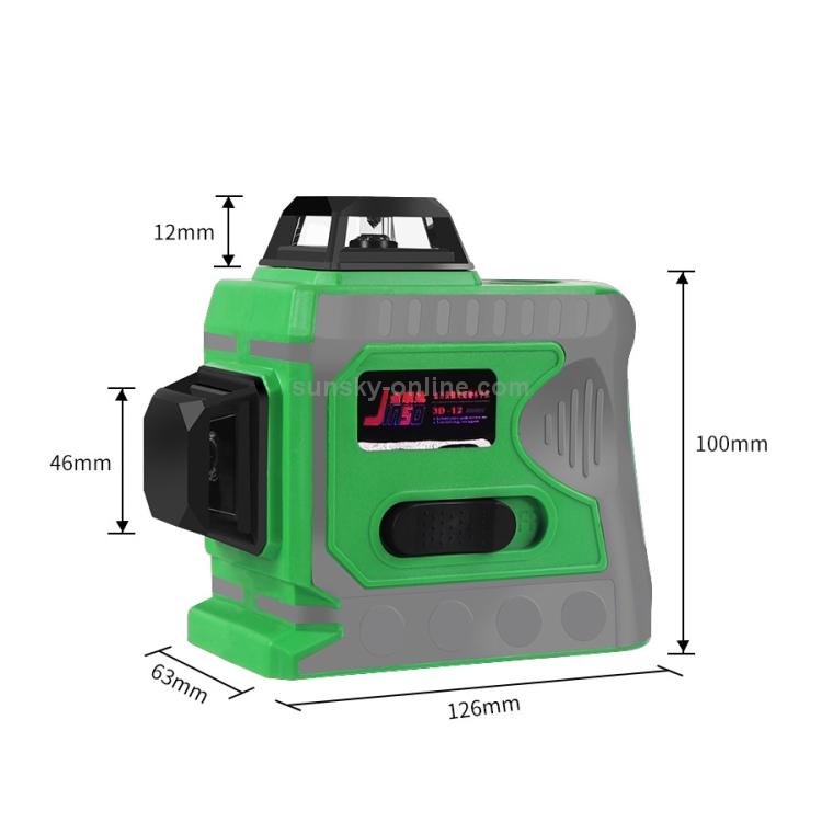 Как выбрать лазерный нивелир 360 градусов? :: syl.ru
