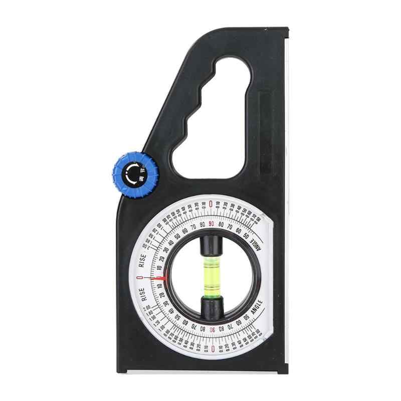 Инклинометр - inclinometer - wikes