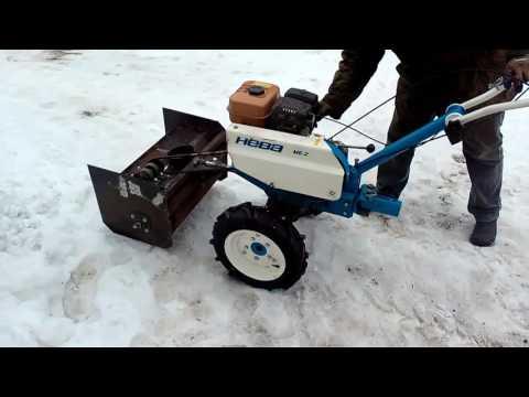 ✅ как сделать снегоуборщик на мотоблок - tractoramtz.ru