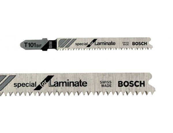 Ножовочные полотна для сабельных пил какие бывают и чем отличаются – мои инструменты