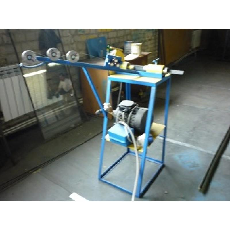 Станки, оборудование для малого бизнеса и мини-производств