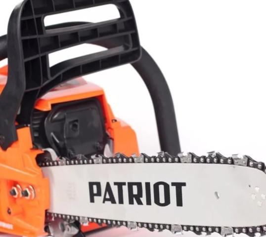 Бензопила «патриот-3816»: инструкция по эксплуатации, запчасти, отзывы