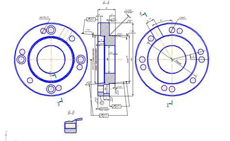 Как устроен токарный патрон: по металлу, по дереву, принцип работы
