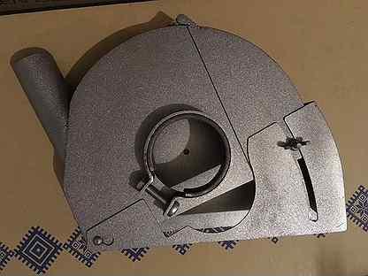 Кожух для болгарки под пылесос: защитная насадка 125 мм. пылеудаление для ушм. особенности пылеотводящих моделей для шлифовки бетона. как выбрать защиту от пыли?