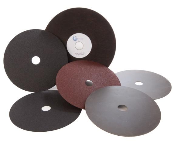 Абразивные диски для болгарки