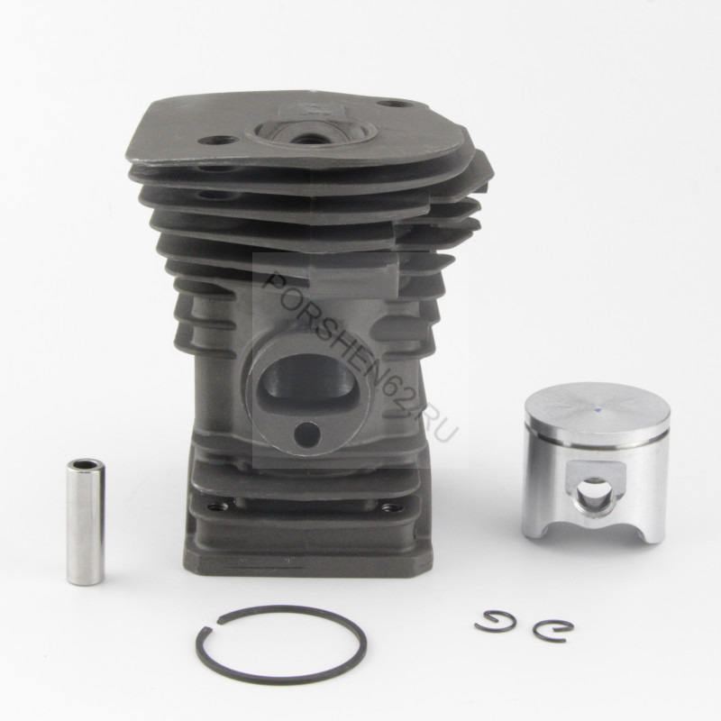 Бензопила «husqvarna» 236: особенности, характеристики и ремонт своими руками
