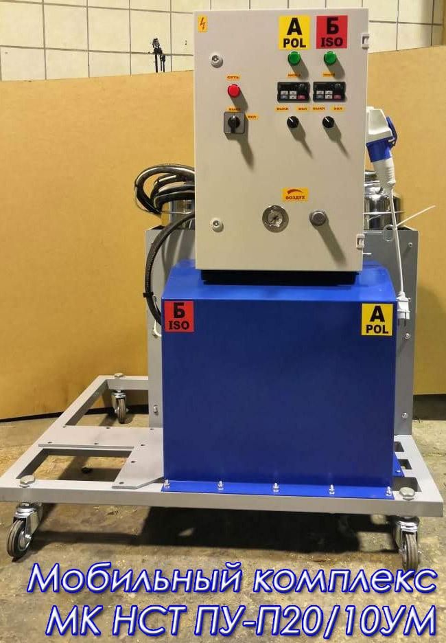Основные методы литья пластмасс под давлением » термопластавтоматы бренда «cmt»