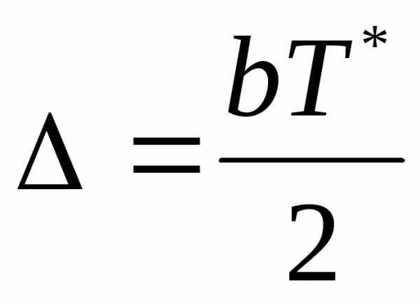 Жесткость пружины какой буквой обозначается