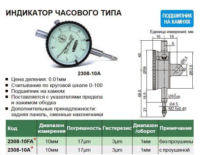 Микрометрический нутрометр: как пользоваться трехточечным устройством по госту и как настроить штихмас с боковыми губками?