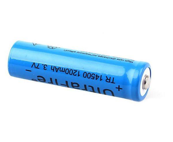 Какие аккумуляторы лучше для шуруповерта: никель-кадмиевые или литий-ионные