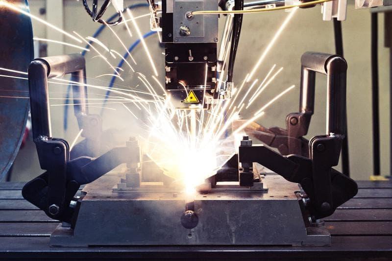 Сварка алюминия аргоном: для начинающих пошаговая инструкция, технология сварки