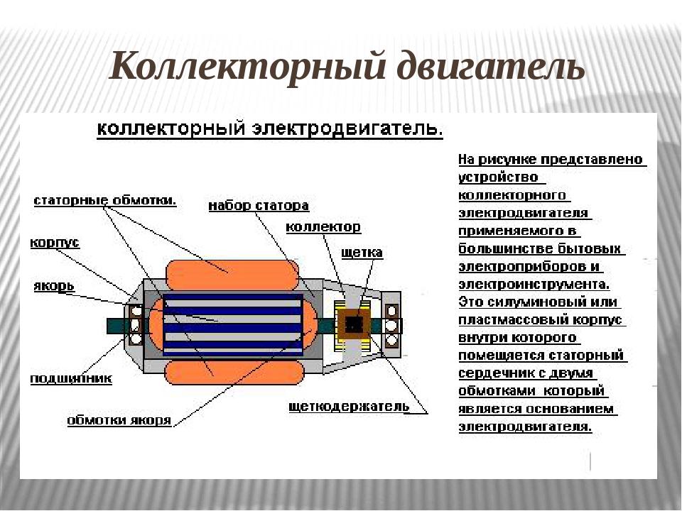 Как работает шуруповерт и конструкция инструмента — что надо знать при использовании