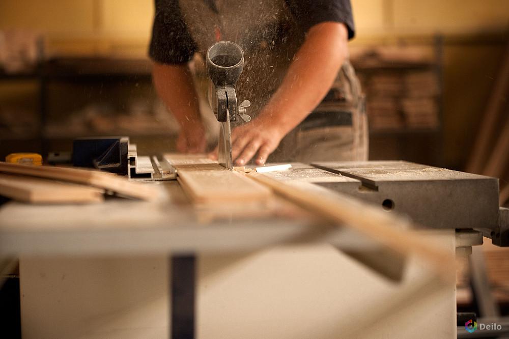 Лучшие курсы плотников-столяров в москве: адреса и цены