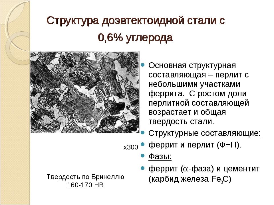 Прочность - аустенитная сталь  - большая энциклопедия нефти и газа, статья, страница 1