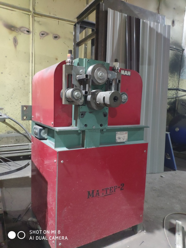 Универсальный станок для ковки blacksmith unv3-02 в нижнем новгороде - цена, отзывы, характеристики, видео, инструкция